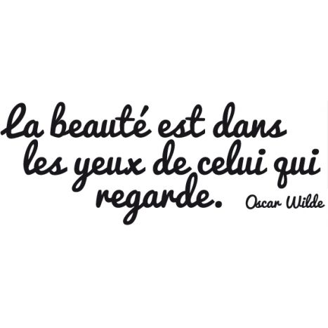 9da1710ad9ac5cf23cbc8c9809c2814f--oscar-wilde-quotes-oscar-wilde-citation
